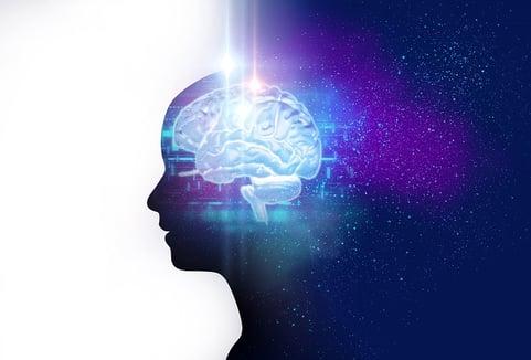Kann künstliche Intelligenz bald unser Denken ersetzen?