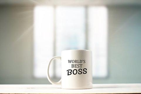 Erfahrungsbericht: Führung in der neuen Arbeitswelt