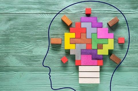 Warum HR-Manager den Mindshift in den Köpfen ihrer Mitarbeiter anstoßen müssen