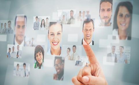 Recruiting 4.0 Glossar: Die wichtigsten Trends erklärt