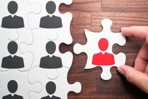 Recruiting-Experte im Interview: Wie finden KMU den perfekten Kandidaten?