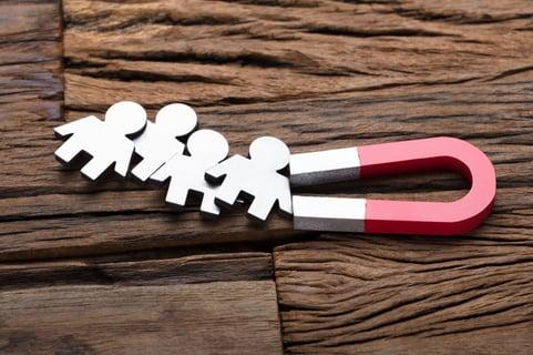 Recruiting 4.0 - Tipps für die Personalgewinnung im digitalen Zeitalter