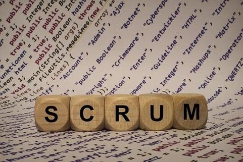 Scrum Glossar: Von Backlog bis Product-Owner