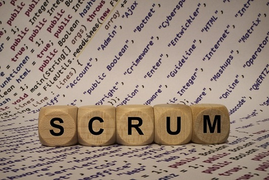Scrum_Glossar_GettyImages-653941528