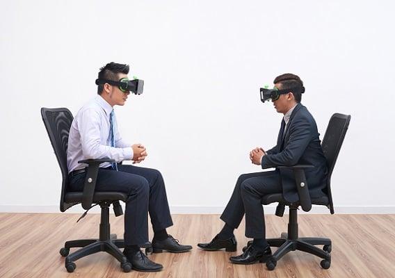 Virtuelle-Meetings-GettyImages-916045834