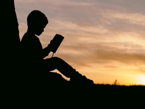 """Weiterbildung neu denken: Warum Sie lernen """"lernen"""" müssen"""