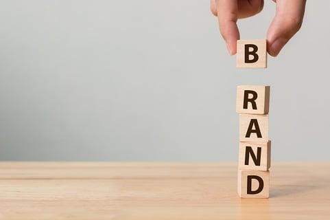 Employer Branding: So punkten Sie als Arbeitgeber