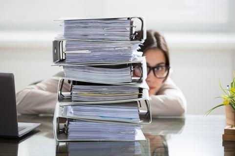 Agiles Arbeiten und Arbeitsrecht: Worauf müssen Sie achten?