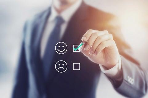 Arbeitnehmermarke stärken: 12 Tipps für Employee Branding