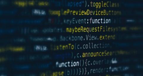 Keine Angst vor großen Daten: People Analytics