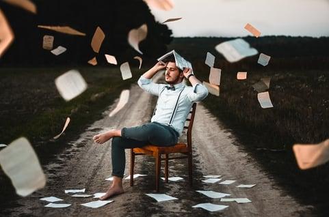Corporate Storytelling: Jeder Mitarbeiter braucht eine gute Geschichte