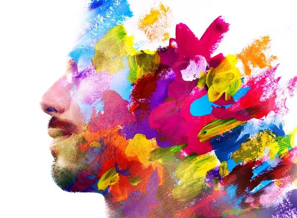 Kreatives Arbeiten im agilen Umfeld