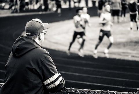 Scrum Master: Vier Eigenschaften, die ein moderner Coach mitbringen sollte