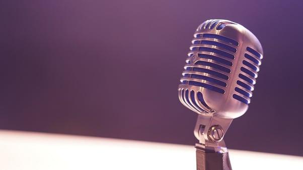 klein-podcast-matt-botsford-OKLqGsCT8qs-unsplash