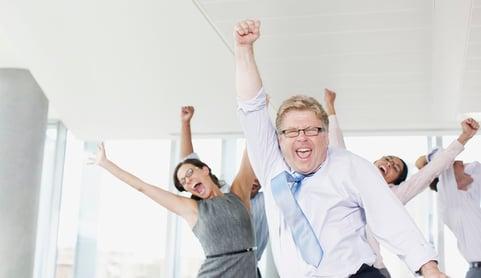 Selbstbestimmt arbeiten: Mehr Sinn und Erfolg mit Job Crafting