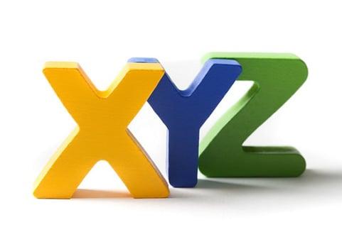 Generationen X, Y, Z: Was Arbeitgeber beim Recruiting beachten sollten