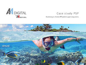 New-AplusA-Digital-Case-study-PSP