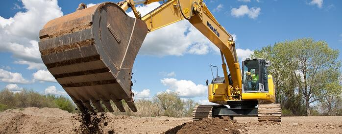 Excavating Certification: What you Need to Know