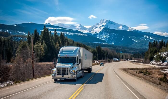 4 common mistakes drivers make with ELD