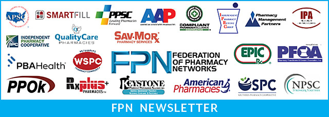 FPN groups collage bnr-Apr2020