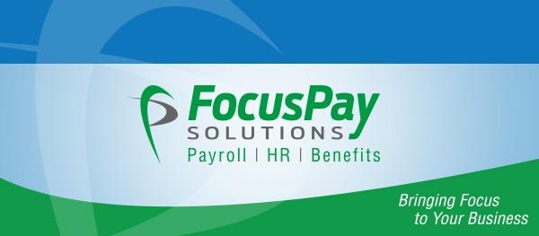 FocusPay-Enews-Header.jpg