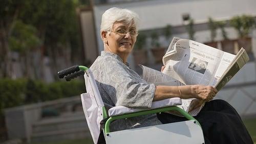 blog-8-seated-exercises-wheelchair