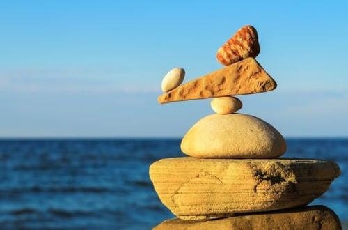 blog-balance