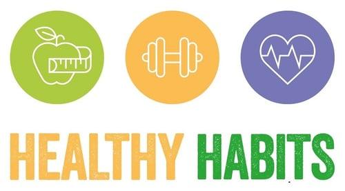 blog-habits-800