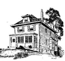 Best heating and air conditioning for a New England Historic home.