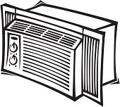 Replace your window air conditioners once and for all.