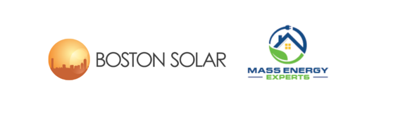 Boston Solar And Mass Energy Experts