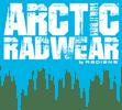 Arctic Radwear_logo-01