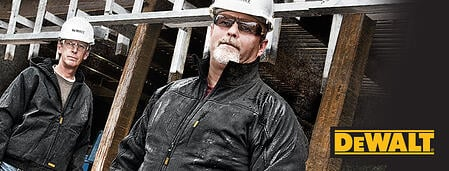 Winter is Coming—Keep Workers Warm with Heated Gear