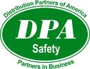 DPA_Safety_Logo