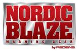 NORDIC BLAZE_logo-01