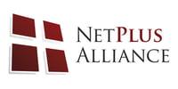 NetPlus_Logo