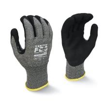 Radians RWG713 TEKTYE™ FDG Reinforced Thumb A4 Work Glove