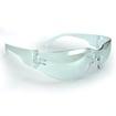 MR0190ID I/O Frame / I/O Lens
