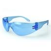MR01B0ID Light Blue Frame / Light Blue Lens