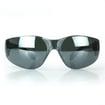 MR0160ID Silver Mirror Frame / Silver Mirror Lens