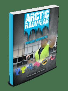Arctic RadWear Catalog