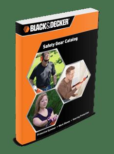 Black & Decker Catalog 5024