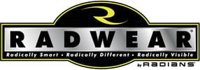 RadWear HV Logo-01