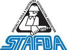 STAFDA_Logo