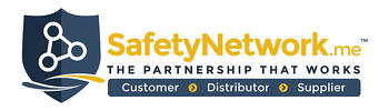 SafetyNetwork_Logo