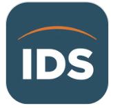 IDS Logo.png