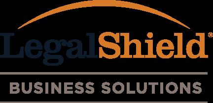 LSBusSolutions-Logo-3Color-72dpi-rgb.png