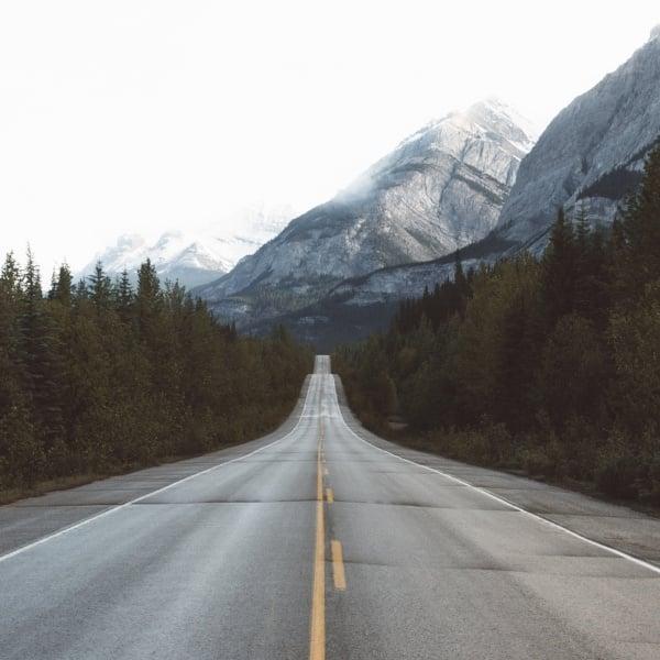 CPA Calgary Accountant Road-683844-edited