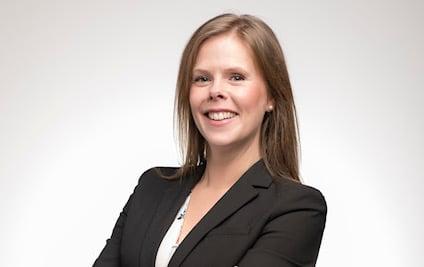 Megan Sutherland RRSP Tips