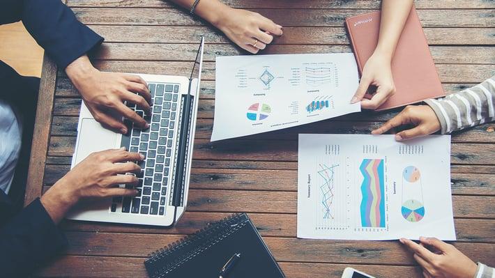 Calgary Business Plan - True North Accounting – Calgary Small Business Accountants